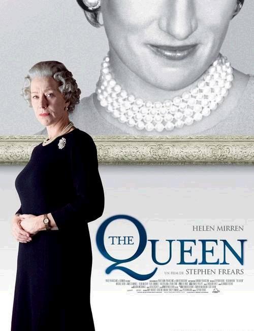 06奥斯卡战线作品完全攻略--《女王》