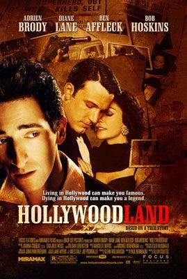 06奥斯卡战线作品完全攻略--《好莱坞庄园》