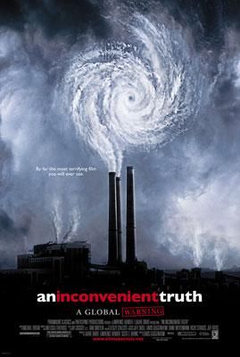 06奥斯卡战线作品完全攻略--《难以忽视的真相》