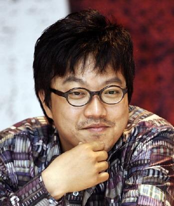 最佳导演提名--崔东勋《老千》