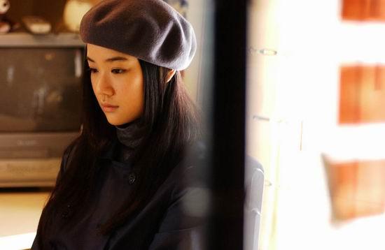 6年不仅出演的影片多多,收获也多多-2006年度影星盘点之日韩新势