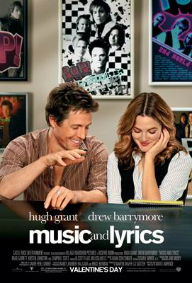2007年不可错过好莱坞电影--《共谱恋曲》