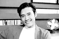 李秉宪自降身价150万抢救韩国电影工业(附图)