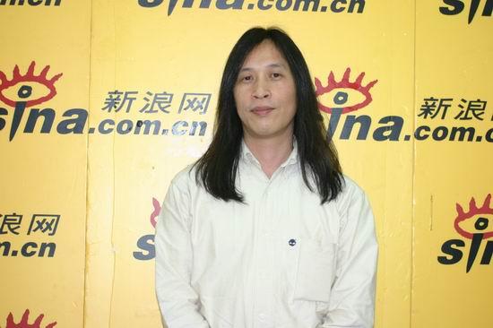 资料:香港著名导演邱礼涛简介