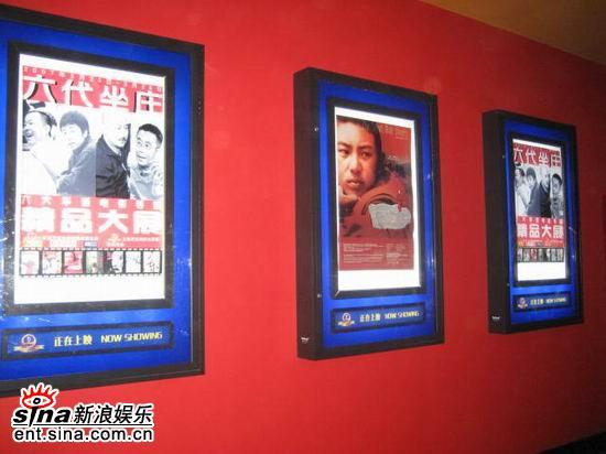 对话万玛才旦谈香港电影新浪潮对第六代的启示