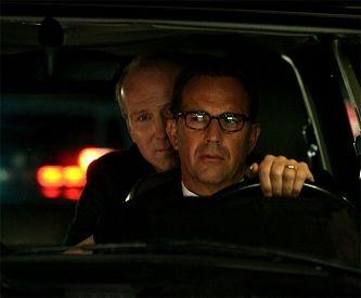 2007暑期观影--《布鲁克斯先生》双重人格的邪恶