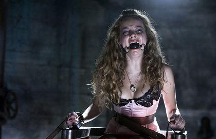 2007暑期观影指南--《旅社2》切割拷问血肉横飞