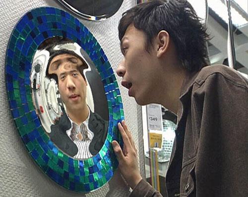维嘉勇闯美女营(4月27日《爱猜电影》)