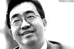 陈逸飞《理发师》大规模修改剧本八月开拍(图)