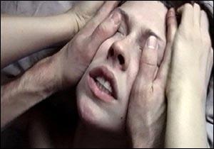 色情电影英国公映 主角假戏真做全是床戏组图 300