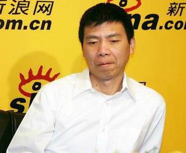 冯小刚17日上海新天地国际影城 有一说一