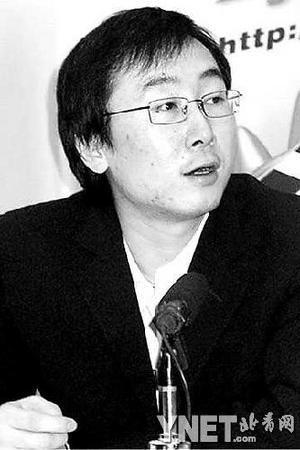 """四大新锐导演角逐""""最具开发潜质导演奖""""(图)"""