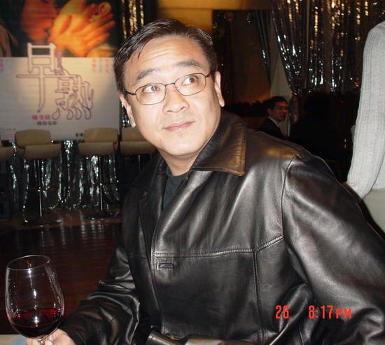 《早熟》媒体见面会尔冬升为刘嘉玲一声叹息