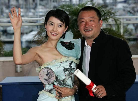 《青红》载誉归来紧急抢映上映提前两个月(图)