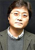 第8届上海国际电影节金爵奖评委会成员简介