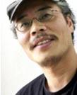 第8届上海电影节亚洲新人奖评委会成员简介