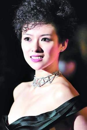 《夜宴》确定演员阵容欲打造唐朝宫廷繁华景象