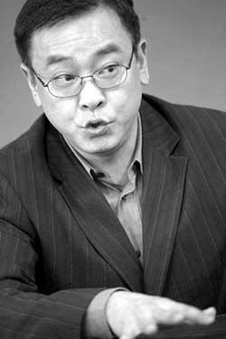 """尔冬升:杨千�煤臀庋遄媸恰捌狈苛橐�""""(组图)"""