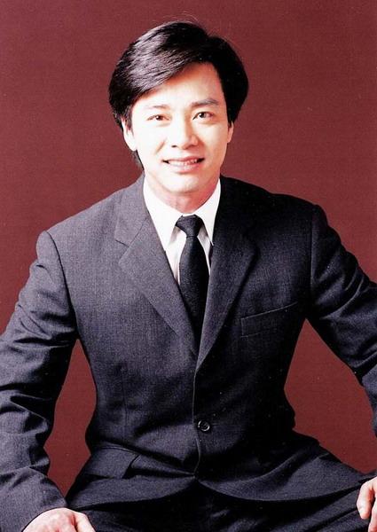 永不泯灭的民族自尊-记香港著名导演唐季礼(图)