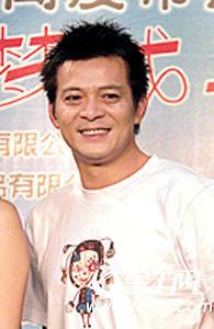 《童梦奇缘》北京宣传黄日华常劝刘德华早成家