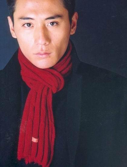 刘烨将与斯特里普合作《流星》对白将是全英文