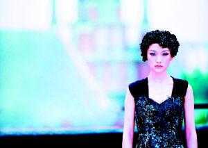 陈可辛回应《如果・爱》剧情六大疑问(附图)