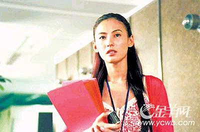 王晶古巨基26日广州收徒《野蛮秘笈》春节上演