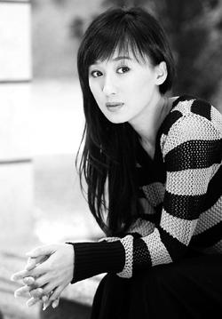 《城铁13号线》杀青吴雨桥完成白领女人三部曲