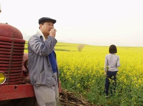 《芳香之旅》范伟:我的人生绝对芳香(附图)