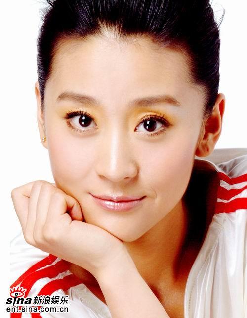 ...人张加贝导演的心理惊悚悬疑片《陶器人形》,已入围日本北海...