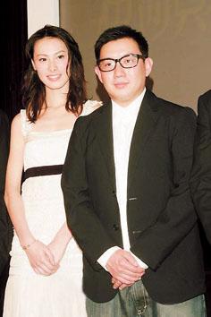 《伊莎贝拉》提前来内地4月4日早香港两天上映