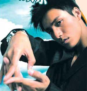 陈坤拒绝《理发师》被娱乐经纪人否认得罪一说