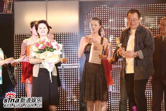 第13届北京大学生电影节落幕《天狗》成大赢家