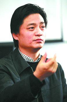 CCTV6中国电影报道 崔永元说往事笑料百出