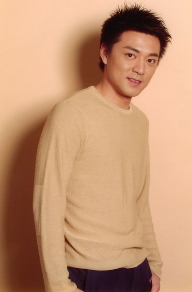 刘晓庆对牛青峰不满《爱的是你》剧组封锁消息