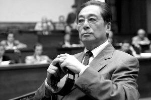谢晋:《东京审判》是十年来少见佳片人人应看
