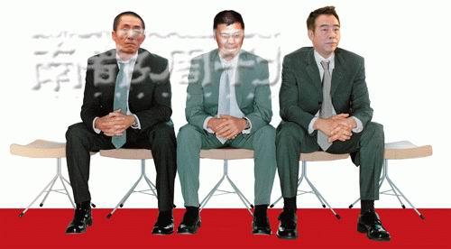 南都周刊:2002-2006年中国大片诊断书(组图)
