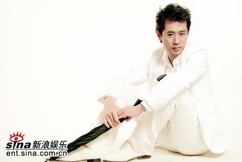 刘钧实力备受肯定电影《城铁三号线》十月领跑
