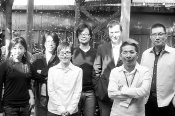 范晓萱受邀担任金马国际数字短片竞赛评委(图)