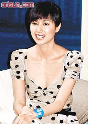 亚洲电影投资计划公布名单徐静蕾张婉婷入围