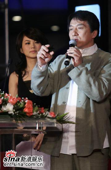 龙的传人选拔4月拉开帷幕龙腾中华全球瞩目