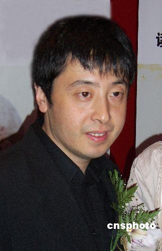 《三峡好人》被香港金像奖开除贾樟柯讨说法