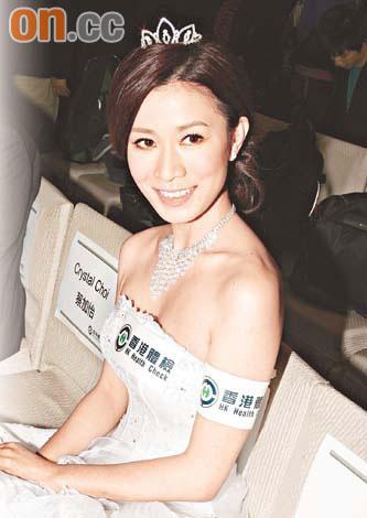 香港特区政府拨三亿救电影众影人反应各不同