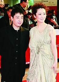 亚洲电影大奖昨晚揭晓《汉江怪物》搅动香江