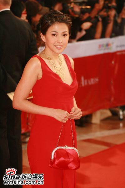 威尼斯电影节主席力捧安雅将接拍国际导演电影