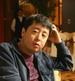 赵涛不懂上海话贾樟柯难再御用面临出局(附图)
