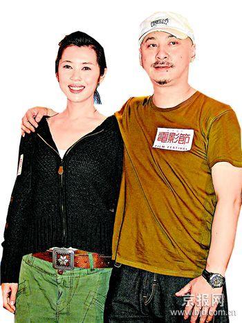 图雅的婚事 即将上映导演王全安接受专访