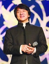 中国电影百年论坛