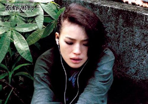 南都周刊:揭第6届华语电影传媒大奖内幕(组图)