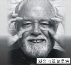 资料:电影《哈姆雷特》演员介绍(图)